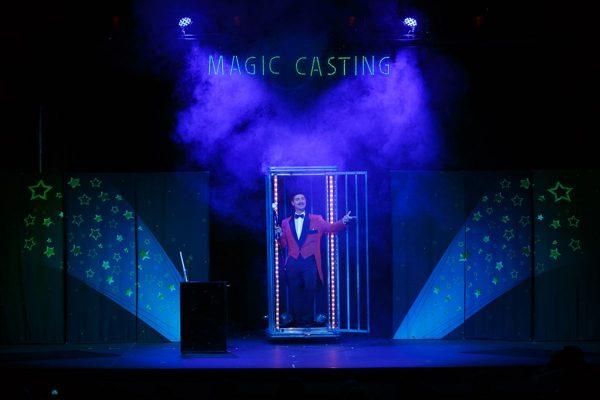 02-MAGIC-CASTING-MAGO-CIVI-CIVIAC