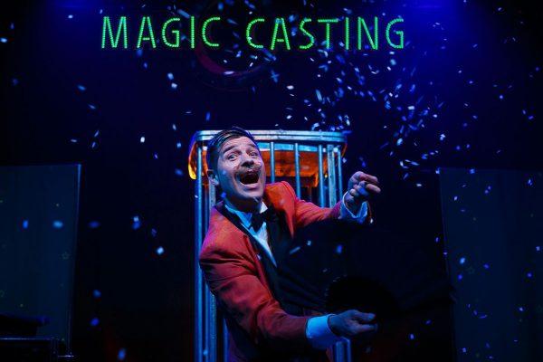03-MAGIC-CASTING-MAGO-CIVI-CIVIAC