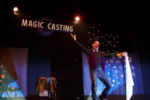 04-MAGIC-CASTING-MAGO-CIVI-CIVIAC