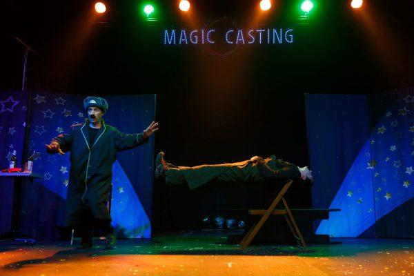 06-MAGIC-CASTING-MAGO-CIVI-CIVIAC