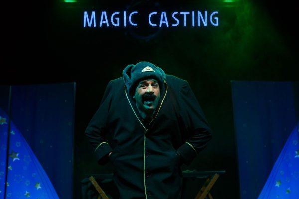 07-MAGIC-CASTING-MAGO-CIVI-CIVIAC