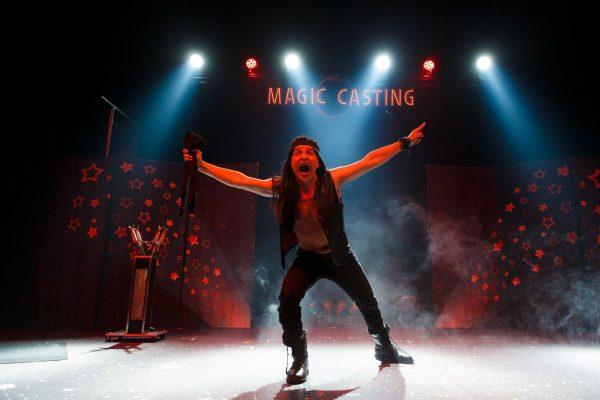 08-MAGIC-CASTING-MAGO-CIVI-CIVIAC