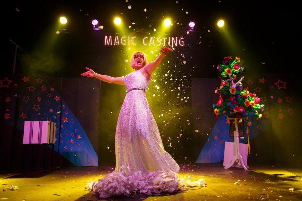 10-MAGIC-CASTING-MAGO-CIVI-CIVIAC