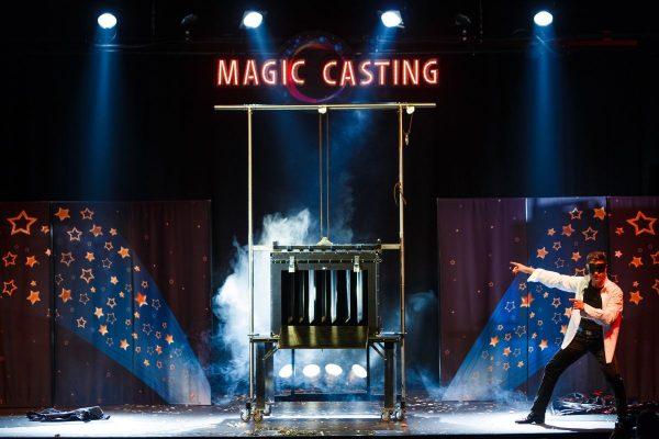 12-MAGIC-CASTING-MAGO-CIVI-CIVIAC