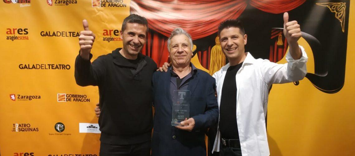 premio gala del teatroIMG_20190328_113411 (1)